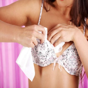 Breast Enhancement: A Holistic View