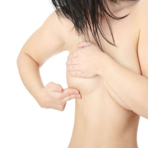 Breast Self Exam: Why It Is Important And How To Do It?